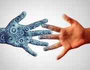 五大要点引领人工智能创新?