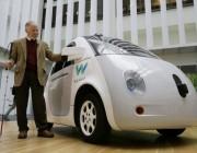 拆分无人车业务,谷歌新成立的 Waymo 将开往何方?