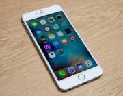 小心升级!iOS 10.2 可能会让更多 iPhone 突然关机