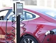使用电动车就一定环保么?加州伯克利大学的新研究告诉你:选择在什么时间充电也很重要