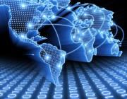 《国家网络空间安全战略》今日发布,它说了啥?