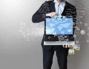 """互联网保险年度盘点:流量成掣肘,监管是""""最大风险"""""""