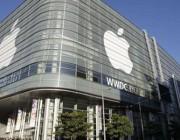 苹果 iPhone 十年:营收 7750 亿美元利润高达 2500 亿美元