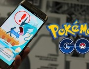 2016 游戏业盘点:《PokemonGo》的爆发为 AR 和老 IP 正名