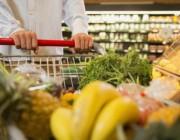 沃尔玛又裁员,大超市的衰落真的不可避免吗?