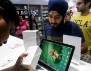 难以复制中国模式 印度拒绝给予苹果公司优惠政策