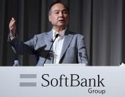 苹果证实将对软银科技基金注入 10 亿美元,开启新的战略性投资