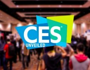 CES 2017:高通、英特尔、NVIDIA 的野心与暗战 | IoT 科技评论周刊