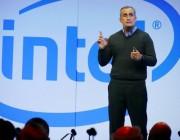 三星赶超将迫使 Intel 加速存储芯片业务发展