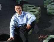 李彦宏:百度正在经历一场深刻的变革,陆奇是其中的关键一步
