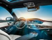 面对汽车互联的未来,如何保证安全?