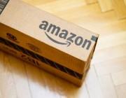 亚马逊在印度推出个人二手商品出售服务