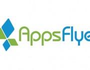 移动应用分析平台 AppsFlyer 获 5600 万美元 C 轮融资