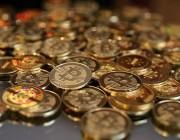 高盛分析师:比特币是否比黄金更有价值?