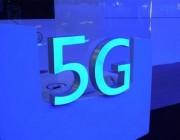中国的电信设备商在印度 5G 市场大有可为?