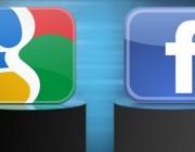 谷歌工程师怼上Yann LeCun:你对Google Brain的评价完全是错的