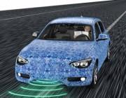 孙宇教授解读:自动驾驶汽车——平衡创新和安全