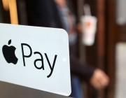 """入华一年,Apple Pay 在中国""""走了一些弯路"""""""