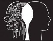 机器人想取得人类的信任,眼神和动作很重要