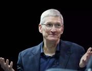 加州车管局:苹果已被批准测试无人驾驶汽车