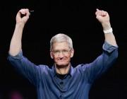 新款 iPhone 将支持无线充电技术,售价或超过 1000 美元
