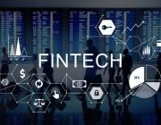 金融科技到底改变什么?