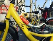腾讯、阿里入局共享单车即将改变市场局势?