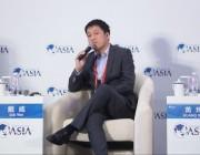 转转 CEO 黄炜:信任成闲置经济最大问题 将投入两个亿培育市场