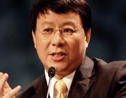 中国财团完成收购 IDG 集团 熊晓鸽任 IDG 资本董事长