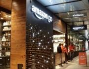 "AI 在零售领域的应用 | ""AI+传统行业""全盘点"