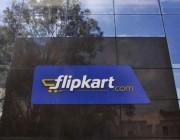 """腾讯""""押注""""印度市场,与微软、eBay 共同投资印度最大电商网站 Flipkart"""