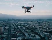 长文 | 无人机飞控这十年