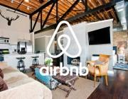 Airbnb 正考虑进军房屋长租市场
