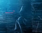 物联网:黑客正在看着你
