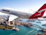 美当局禁止 13 个国家乘客携带尺寸超过手机的电子产品登机