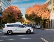 无人驾驶不再遥远:新道路安全测试成本降低 99%