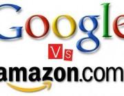 谷歌的天敌竟然是亚马逊?从开放 7-Mic 阵列授权说起 | 洞见