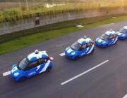 百度宣布开放自动驾驶平台,目的是要降低它的技术门槛?