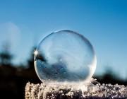 下一次资本寒冬什么时间会到来?