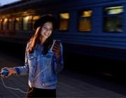 共享充电宝会像共享单车一样,成为下一个风口吗?