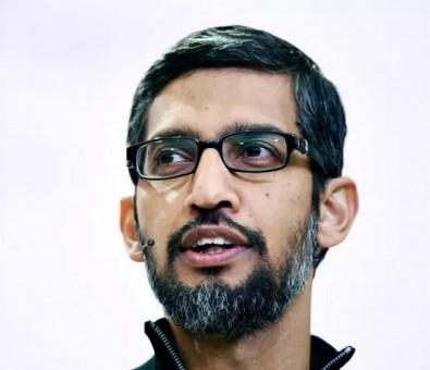 谷歌想用产品证明价值 这能冲破人工智能泡沫吗?