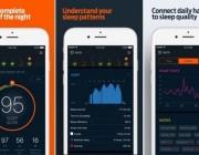 苹果收购芬兰睡眠监测设备商 Beddit,除了数据还要什么?