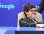 胜了棋赛,AlphaGo 的下一个方向是什么?