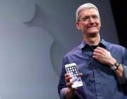 苹果财报重归增长轨道 但创新呢?