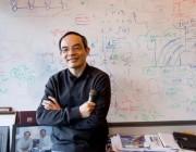AI 英雄 | 对话微软黄学东:语音交互的技术前景到底是怎样的?