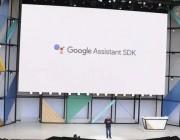 一文看懂:谷歌 I/O 大会都发布了什么?