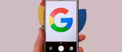 详解谷歌助手:已进入 1 亿台设备 圈占智能家居