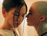 未来机器人和人类将无法被区分?