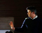 Uber CEO 卡拉尼克宣布辞职