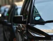 Uber 的无人驾驶之路下一站在哪里?
